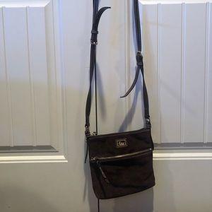 Dooney & Bourke Bags - Dooney Bourke